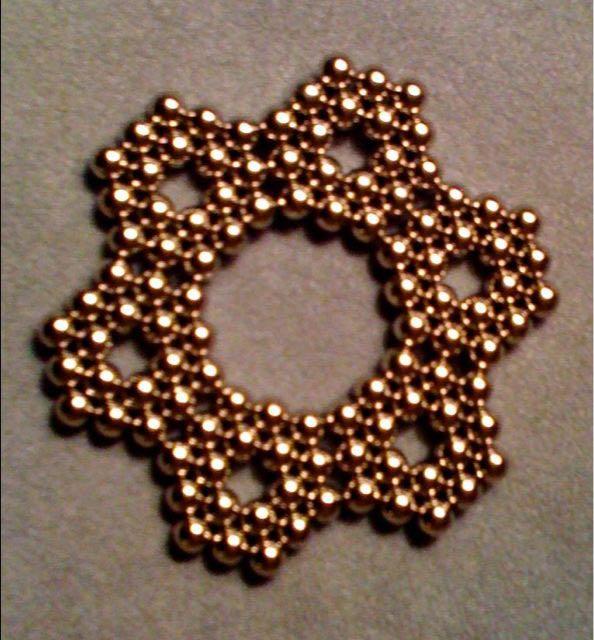 May 14 - Magnets.jpg