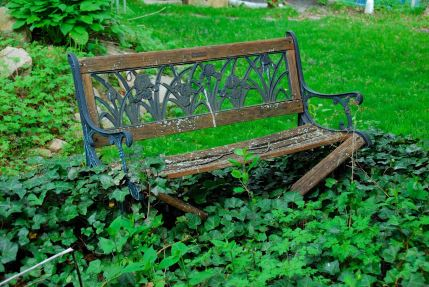 may-18-the-bench