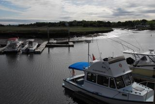 may-26-its-boat-time-on-the-essex-river