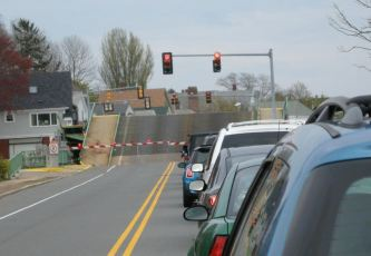 may-7-when-the-bridge-is-open