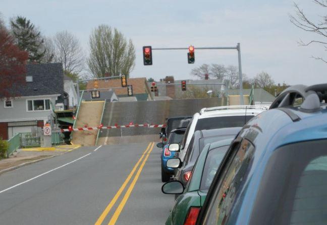 May 7 - When The Bridge Is Open.jpg