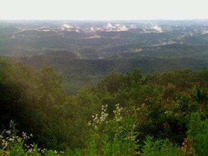 june-18-smoky-mountains