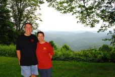 june-20-margaret-ian-on-the-blue-ridge-parkway