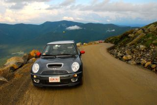 june-27-driving-mount-washington-auto-road