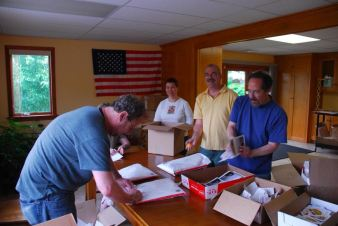 june-6-minisontop-packing-day