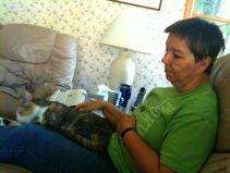 july-11-lap-cat