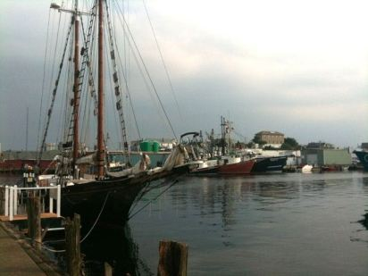 july-16-gloucester-harbor