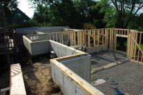 july-29-construction-at-cogswell