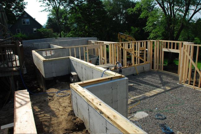 July 29 - Construction At Cogswell.jpg