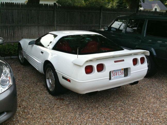 July 31 - Corvette.jpg