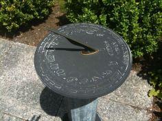 july-4-shadow-clock
