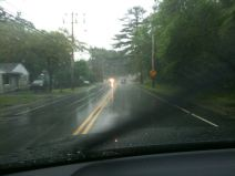 july-7-wet-drive