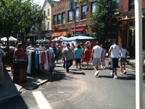 august-1-gloucester-sidewalk-bazaar