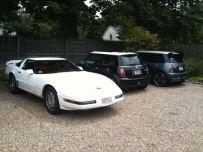 august-11-little-large-cars