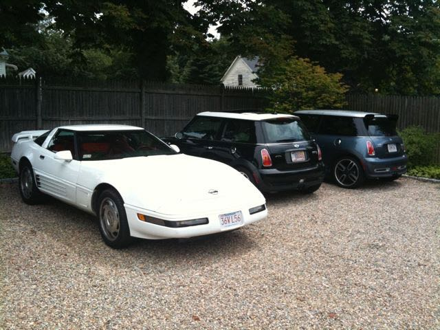 August 11 - Little & Large Cars.jpg