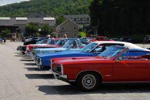 august-15-classic-parking