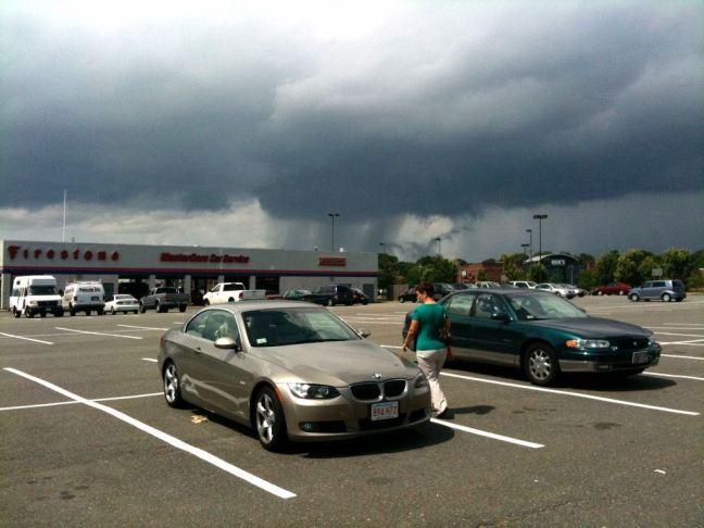 August 22 - Cinematic Clouds.jpg