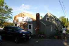 august-27-new-home-and-old