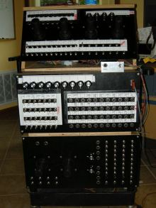 august-6-the-big-test-rig