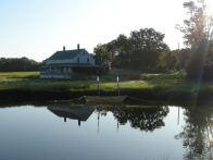 september-1-little-boat-on-the-prairie