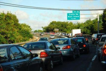 september-10-traffics-back