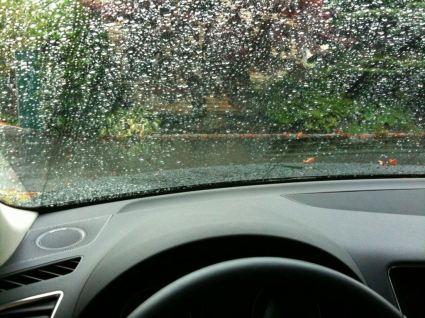 september-11-rare-rain