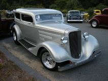 september-15-hot-rods