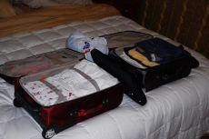 september-18-packing