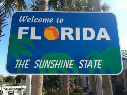 september-22-were-back-in-florida