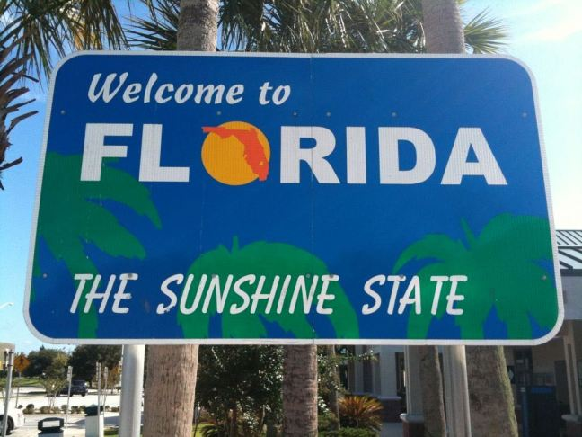 September 22 - We're Back In Florida.jpg