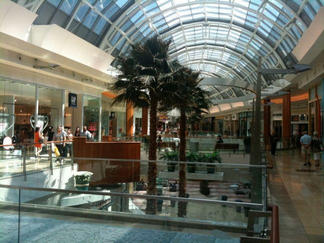 October 13 - The Mall At Millenia.jpg