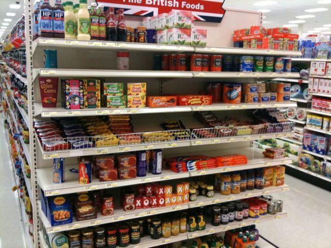 October 15 - British Shopping.jpg