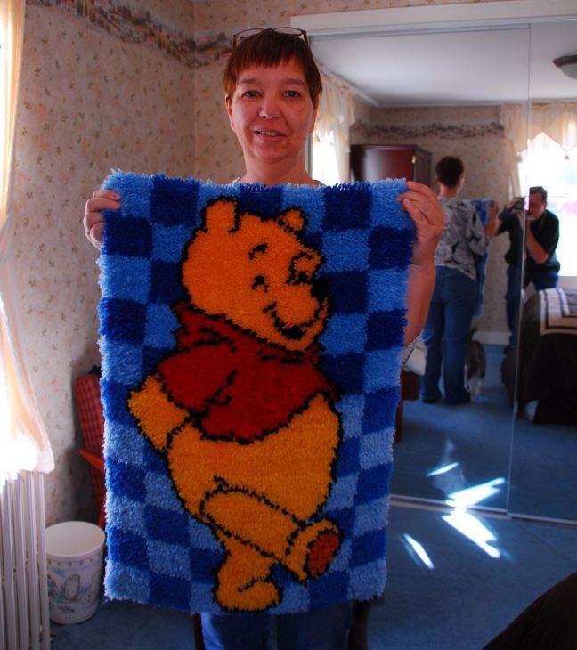 October 25 - Winnie The Pooh Rug.jpg