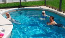october-8-pool-time