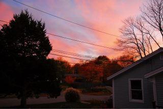 november-1-sunset