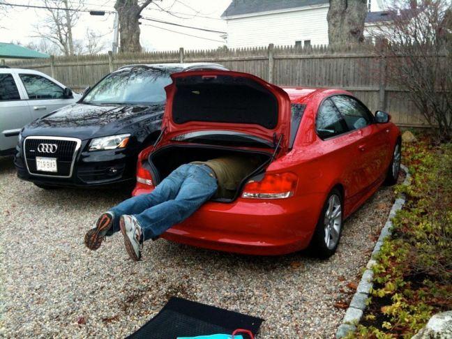 November 19 - Eaten By BMW.jpg