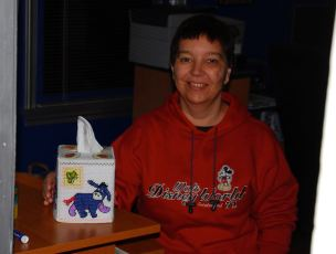 november-22-eeyore-tissue-box-holder