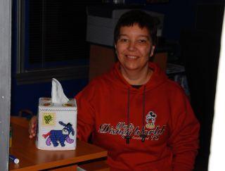 november-22-eeyore-tissue-box-holder