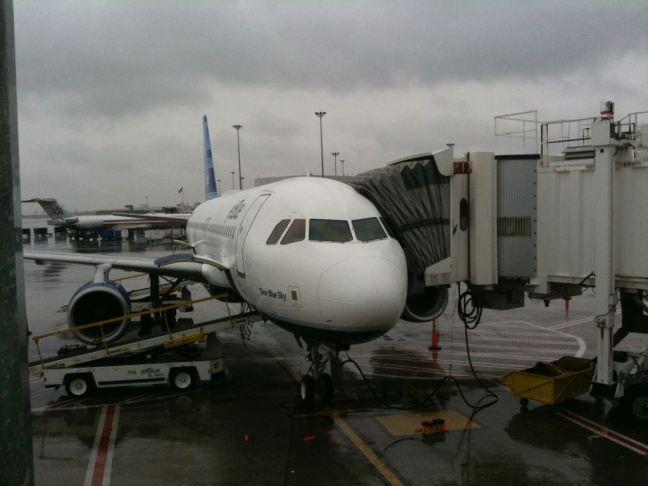November 27 - Rain, Plane.jpg