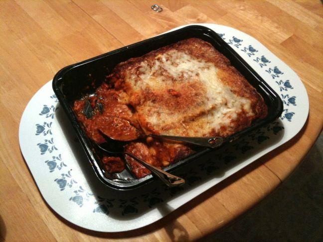 November 29 - Lasagna.jpg