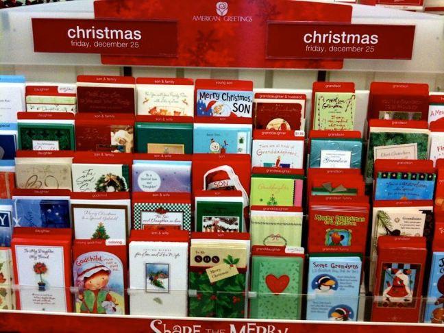November 6 - Oh, Christmas!.jpg