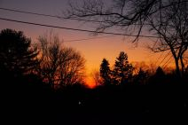november-9-another-sunset