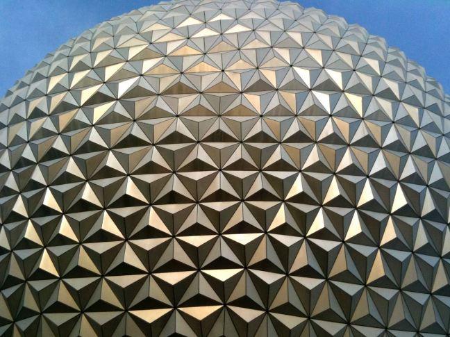 December 1 - Back To Disney.jpg