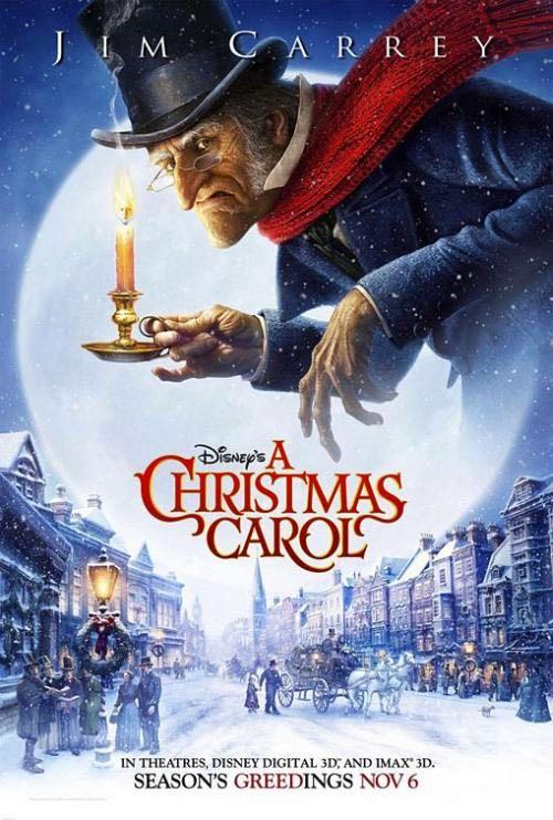 December 13 - Christmas Carol.jpg