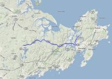 december-14-tracking-driving-to-work