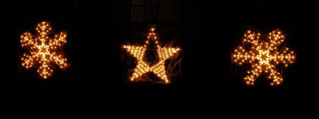 December 15 - Stars.jpg