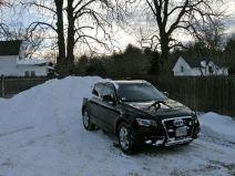 december-21-big-snow-pile
