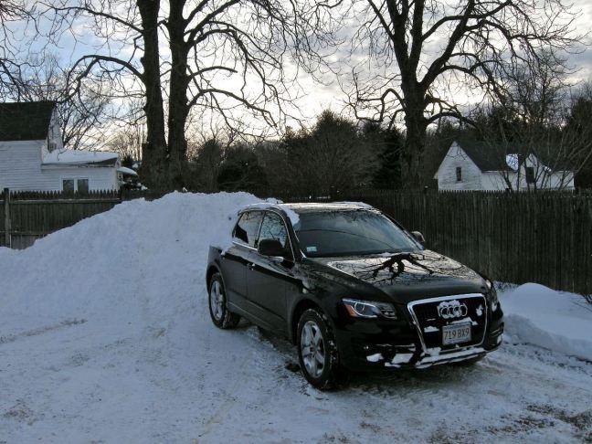 December 21 - Big Snow Pile.jpg