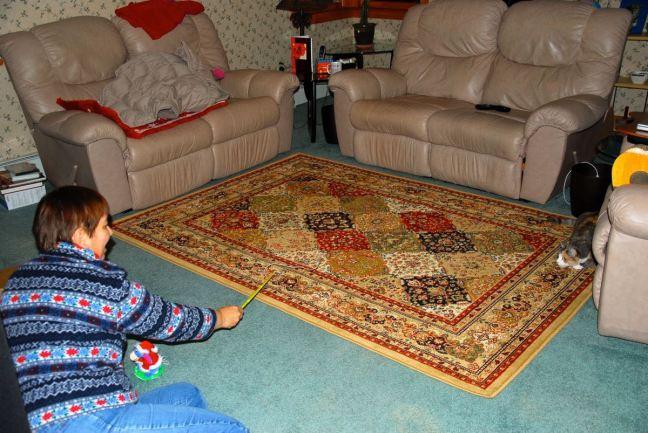 December 30 - English rug.jpg