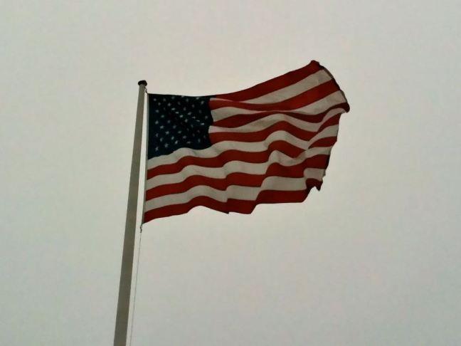 December 31 - In America.jpg
